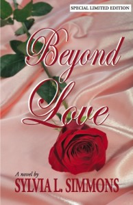 beyond love cover image