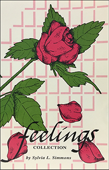 Feelings poetry collection